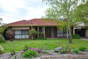 47 Sharpley Avenue, Stawell, Vic 3380