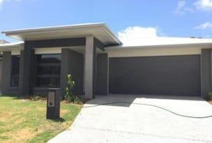12 Kalbarrie Terrace, Thornlands, Qld 4164