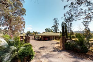 40 Traralgon-Balook Road, Traralgon South, Vic 3844