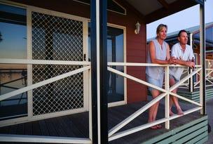 Site 37 Spring Drive, Mulwala, NSW 2647