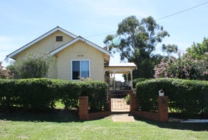 29 Wardle Street, Junee, NSW 2663