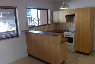 1/25 Enoggera Terrace, Red Hill, Qld 4059
