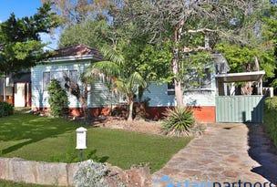 19 High Street, Campbelltown, NSW 2560