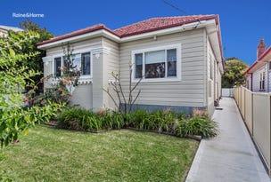 187 Dunbar, Stockton, NSW 2295