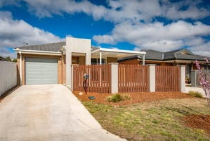 10 Waddhir Place, Ngunnawal, ACT 2913