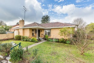 249 High Street Road, Mount Waverley, Vic 3149
