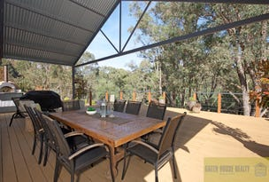535 River Road, Dwellingup, WA 6213