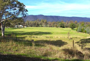 Lot 2, 109 Main Road, Tallarook, Vic 3659