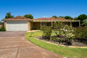 15 Dauphin Place, Willetton, WA 6155