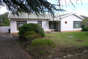 5 Goyder Street, Erindale, SA 5066