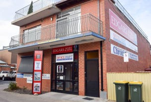 55A Murphy Street, Wangaratta, Vic 3677