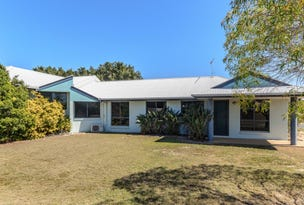 19 Whitbread Road, Clinton, Qld 4680