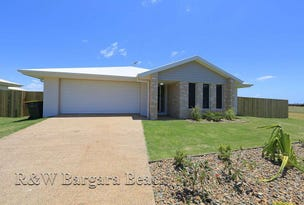 14 Tranquility Place, Bargara, Qld 4670