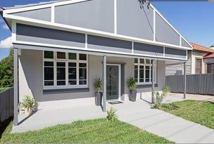 74 Platt Street, Waratah, NSW 2298