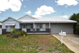 177 FAULKNER STREET, Deniliquin, NSW 2710