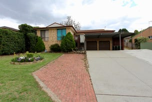 11 Cousins Place, Windradyne, NSW 2795