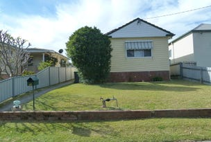 22 Fitzroy Road, Lambton, NSW 2299