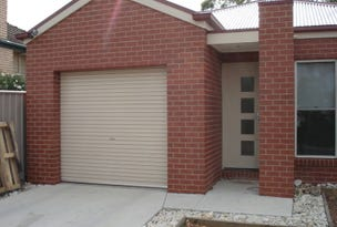 8B Hill Street, Kangaroo Flat, Vic 3555