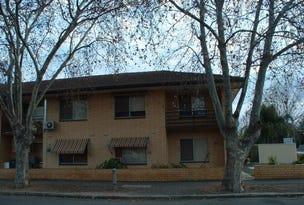 5/249 Cross Road, Cumberland Park, SA 5041