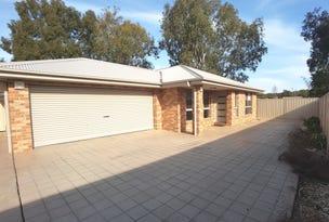 5/150 Clarke Street, Howlong, NSW 2643