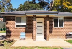48A/Earle Street, Doonside, NSW 2767