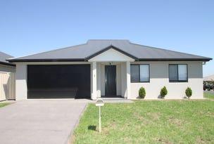 2 Dickson Court, Mudgee, NSW 2850