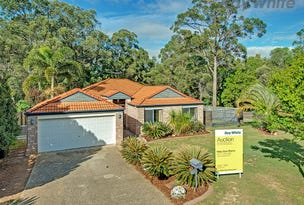 28 King Place, Drewvale, Qld 4116