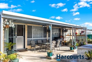 2 Howard Street, Bellingham, Tas 7254
