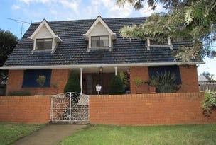 115 Herbert, Gulgong, NSW 2852
