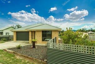 21 Winnaleah Road, Winnaleah, Tas 7265
