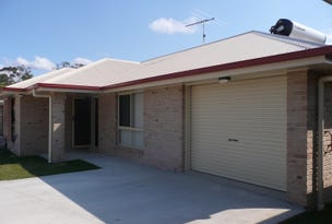 3/19 Beacon St, Caboolture, Qld 4510