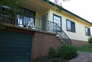 29 Philip Street, Wolumla, NSW 2550