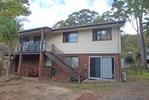 374 Ocean Drive, West Haven, NSW 2443