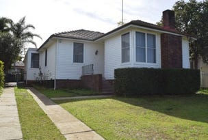 77 Morris Street, St Marys, NSW 2760