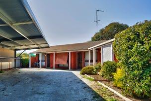 3/425 Harfleur Street, Deniliquin, NSW 2710