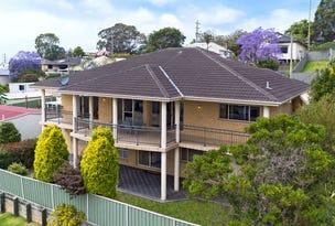 22 Owen Lane, New Lambton, NSW 2305