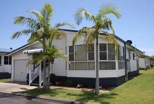 158/3 Lincoln  Road, Port Macquarie, NSW 2444