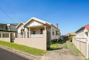 35 Kerr Street, Mayfield, NSW 2304