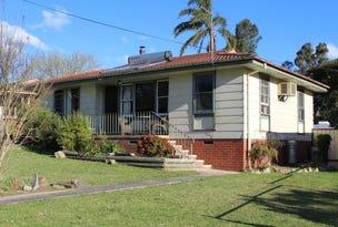 22 Bunyarra Drive, Bega, NSW 2550