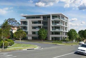 26/23-27 Virginia Street, North Wollongong, NSW 2500