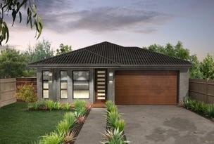 LOT 303 HARTLEIGH ESTATE, Clyde North, Vic 3978