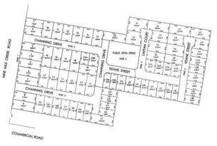 0 Rutledge Estate, Koroit, Vic 3282