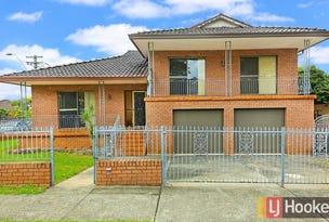 3 Dudley St, Lidcombe, NSW 2141