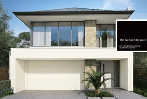 Lot 4 Riverside Avenue 'Riverside at Allenby Gardens', Allenby Gardens, SA 5009