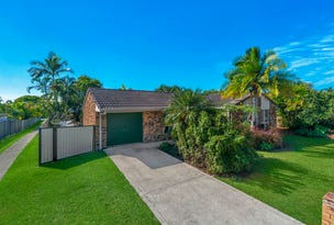 1344 Old North Road, Bray Park, Qld 4500