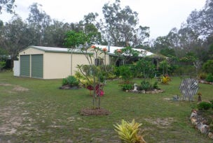 231 Pacific Haven Circuit, Pacific Haven, Qld 4659