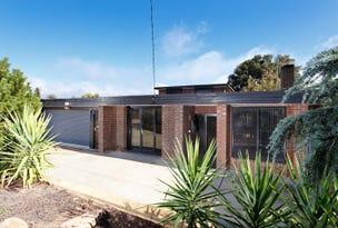 70 Mimosa Drive, Mount Austin, NSW 2650