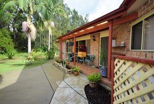 7/3 Rutland St, Nambucca Heads, NSW 2448