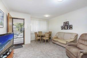 21/76-78 Little Street, Forster, NSW 2428