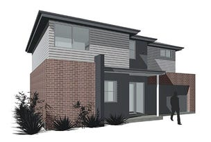 340 Blackbird Street, Thornton, NSW 2322